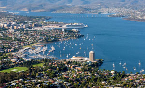 Hobart-Aerial-homes.jpg